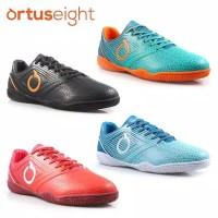 Sepatu Futsal Ortuseight Genesis IN