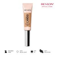 Revlon PhotoReady Candid Antioxidant Concealer - Light Medium 030