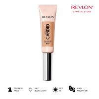 Revlon PhotoReady Candid Antioxidant Concealer - Biscuit 027