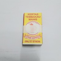 KERTAS N RAYANA PLAT