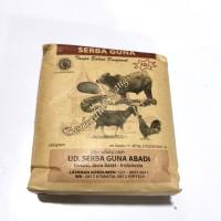 serbaguna bumbu gulai kambing 250 gr
