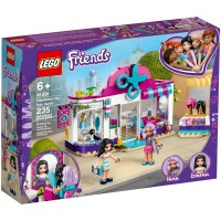 LEGO 41391 - Friends - Heartlake City Hair Salon
