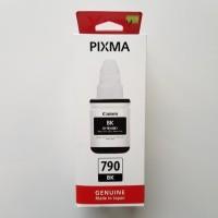 tinta canon / pixma 790 for printer Gl 1000,Gl 2000,Gl 3000