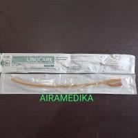 Foley Catheter / Kateter Urin no.18 / Selang Kateter Onemed