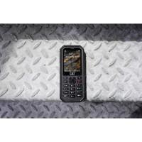 CAT B26 HP Outdoor IP68 RIVAL B35 Sonim XP5