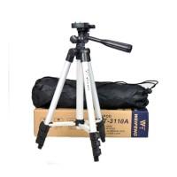 Tripod Portable Tefeng TF-3110 / Standing Holder 3110 holder u medium
