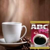 ABC PLUS KOPI 10S