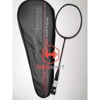 Raket Badminton Mizuno JPX LIMITED EDITION EXTRA STIFF