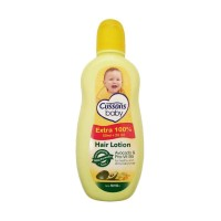 Cussons Hair Lotion 50ml Avocado & Pro-Vit B5
