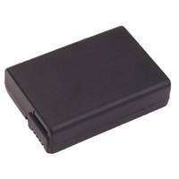 Baterai Kamera Nikon EN-EL14 OEM for D3100 D3200 D3300 D3400 D3500