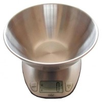 Hot Produk Heles Hl-4350 - Timbangan Kue / Dapur Digital Terlaris