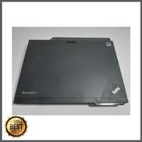 TERMURAH Laptop lenovo thinkpad X230 Tablet core i7 second bergaransi