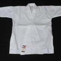Promo|Best Seller Baju Karate Kumite Hokido Standard Original Harga