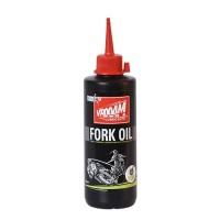 VROOAM Motorcycle Fork Oil 15W (200ml) - Oli Garpu Motor