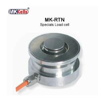 MK-CELLS MK RTN Specials Load Cell 33ton