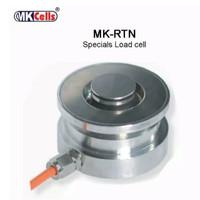 MK-CELLS MK RTN Specials Load Cell 10ton