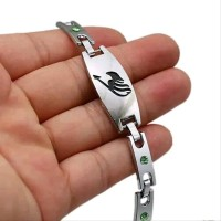 gelang anime FairyTail Erza Natsu Lucy cosplay fairy tail murah mer