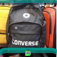 SALE» 『12.12』 tas converse ransel/tas /tas pria/tas gendong/tas