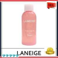 F37 LANEIGE Fresh Calming Toner 50ML