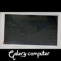 "Led Laptop Hot Sale Toshiba C50 C50D C55 C55D Series, 15.6"" Teb"