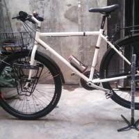 Jual Sepeda Federal Touring Di Jawa Tengah Harga Terbaru 2020