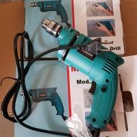 mesin bor modern 10mm jiz SxSx5144