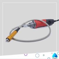 FunWare Bor Putar Fleksibel 6mm untuk Bor Elektrik SxSx5695