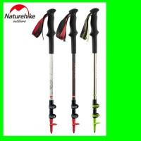 Carbon Trekking Pole Ultralight NATUREHIKE NH17D006-D Outdoor