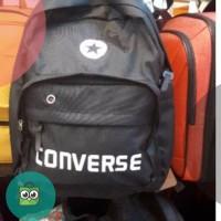◘ tas converse ransel/tas /tas pria/tas gendong/tas ransel/tas