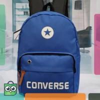 ➫ tas converse ransel/tas /tas pria/tas gendong/tas ransel/tas