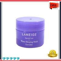 F36 Laneige Water Sleeping Mask Lavender.