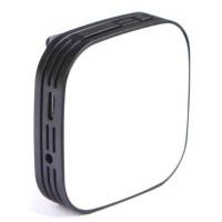 Godox Mini Selfie Light Clip Smartphone LEDM32 - Hitam