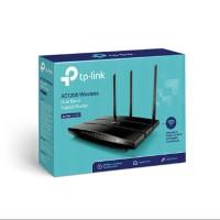 TP-LINK Archer C1200 AC1200 Wireless Dual Band Gigabit Router limit