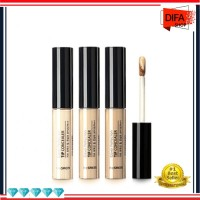 F44 The Saem Cover Perfection Tip Concealer