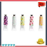 F28 The Saem Perfumed Hand Light Essence 30 ml