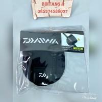 Bag Cover Reel Daiwa BC Baitcasting Daiwa CV M
