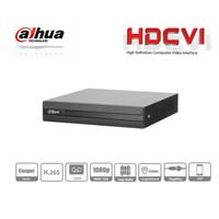 DAHUA XVR1B16H Cooper HDCVI 16 channel H.265 DVR up to 5MP