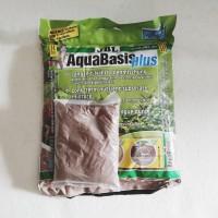 Jbl Aquabasis repack 1kg