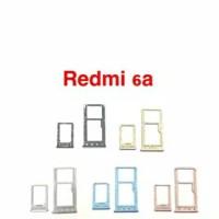 SIMTRAY REDMI 6A DUAL SIM