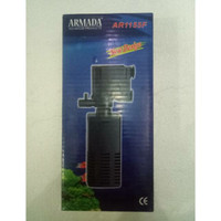 Filter Armada AR1155F