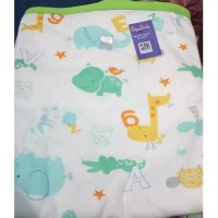 BEDONG SELIMUT - Baby Kids Apparel Best Quality