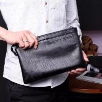 Clutch Pria / Handbag Pria / Tas Kulit Pria - CL083