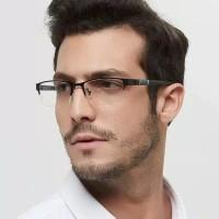 Kacamata Anti Radiasi Blue Ray Wanita Pria