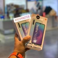 Xiaomi Redmi Note 8 , 6/128 Gb Resmi