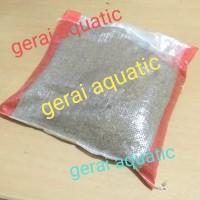 Pasir Tropical Aquascape isi 5kg per Karung