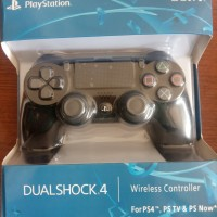 STICK PS4 ORIGINAL STICK PS4 ORI MESIN STICK PS4 DS4 ORI MESIN