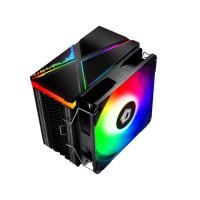 IDCOOLING ID-COOLING SE-234 ARGB CPU Cooler (Intel/AMD)