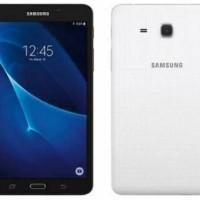 Tab Samsung Galaxy A7 7 Garansi Resmi SEIN