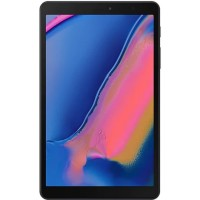 Tablet Samsung Galaxy Tab A8 with S Pen