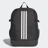 Tas Adidas 3 Stripes Power VI Backpack Original v2